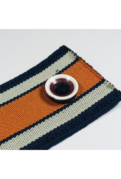 Minitini Miniband Corso
