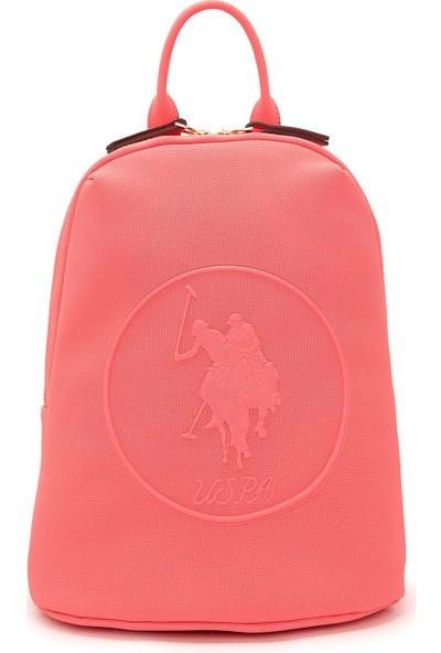 U.S. Polo Assn. Kadın Çanta 50208459-VR041