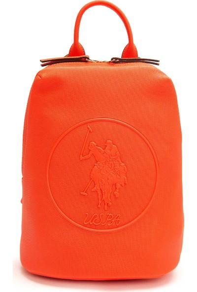 U.S. Polo Assn. Kadın Çanta 50208459-VR039