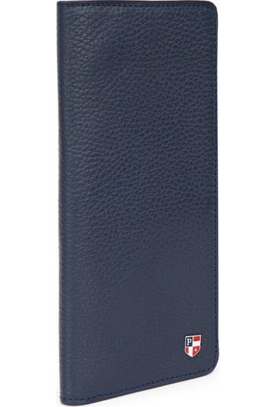 U.S. Polo Assn. Erkek Cüzdan 50211966-VR033