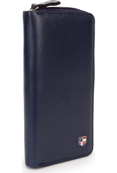 U.S. Polo Assn. Erkek Cüzdan 50211979-VR033