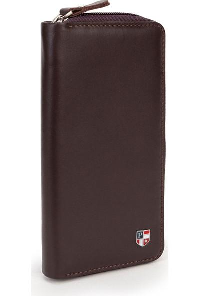 U.S. Polo Assn. Erkek Cüzdan 50211979-VR029