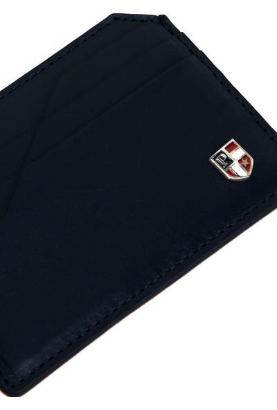 U.S. Polo Assn. Erkek Cüzdan 50211991-VR033