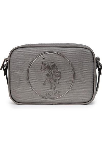 U.S. Polo Assn. Kadın Çanta 50214517-VR058