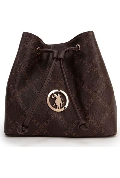 U.S. Polo Assn. Kadın Çanta 50218249-VR029