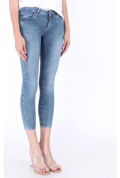 Twister Lima 9046-18 Slim Fit