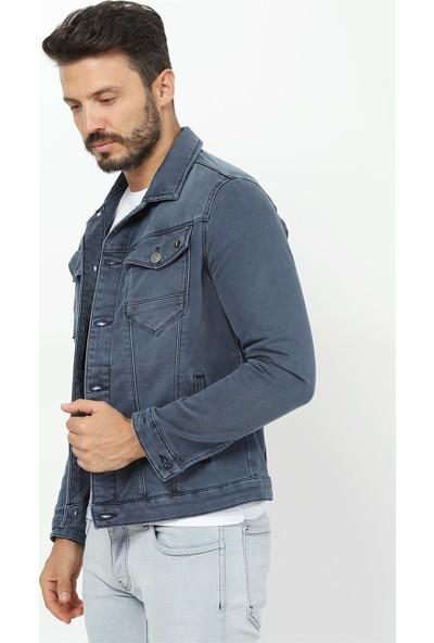 Twister Jeans Jack J40-04 Y 04