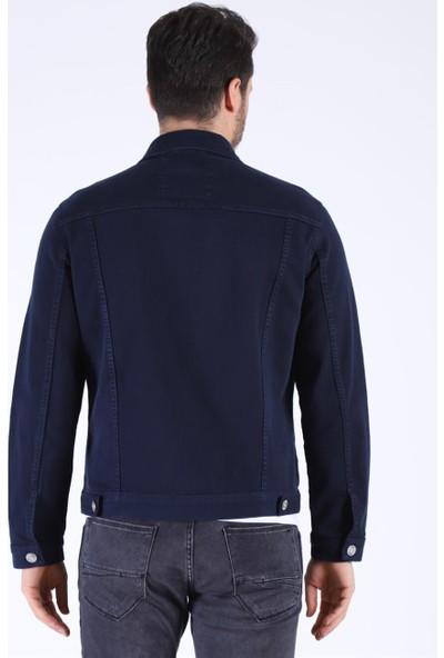 Twister Jeans Jack J38 Lacivert