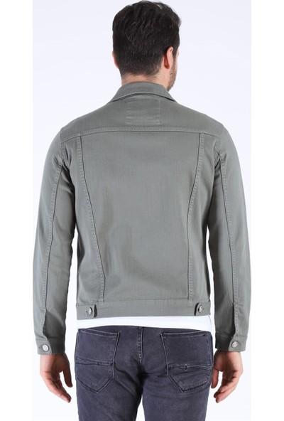 Twister Jeans Jack J38 Çağla Ceket