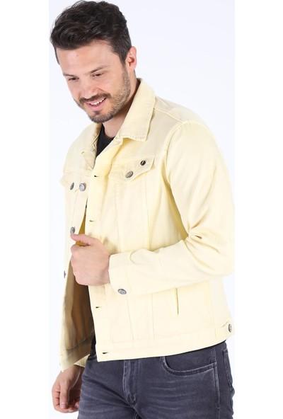 Twister Jeans Jack J38 T Limonata