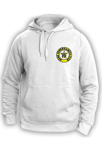 Vectorwear Gfb Unisex Sweatshirt