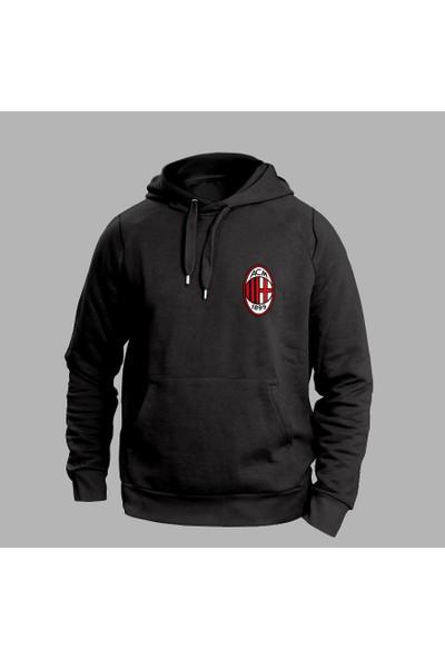 Vectorwear Milan Unisex Sweatshirt