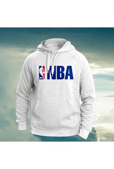Vectorwear Nba İ Like This Game Unisex Sweatshirt
