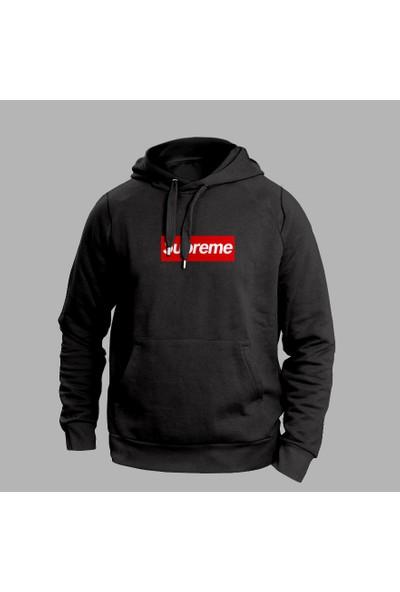 Vectorwear Supreme Unisex Sweatshirt
