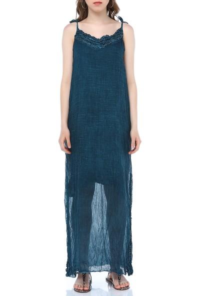 Dewberry Z6481 Kadın Elbise