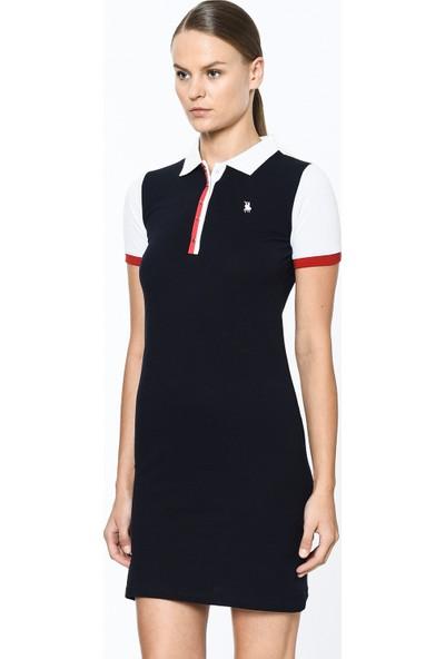 Dewberry Z6272 Kadın Elbise