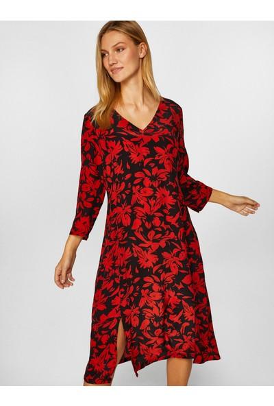 Faik Sönmez Elbise 39229