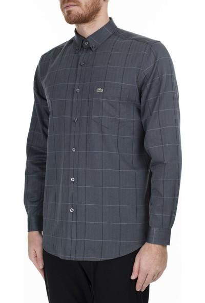 Lacoste Erkek Gömlek S CH1904 04S