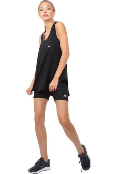 New Balance Pro Kadın Spor Atlet NBTM013-BK