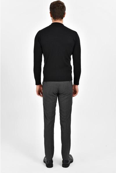 Centone Erkek Pantolon Slim Fit 19-0375