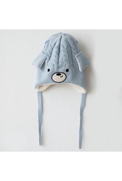 Andywawa Bebek Şapkası AC20353