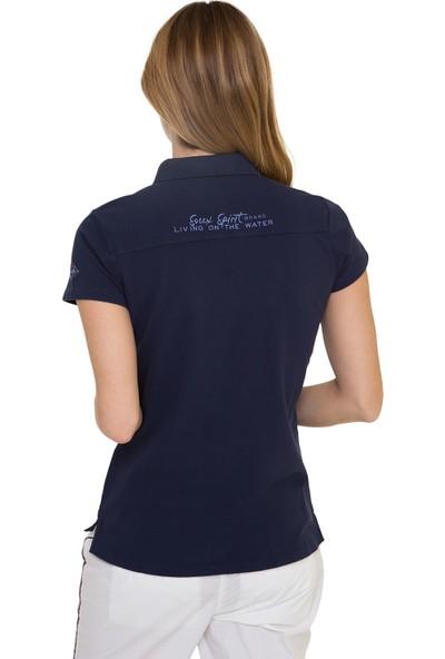 Soccx Kadın T-Shirt