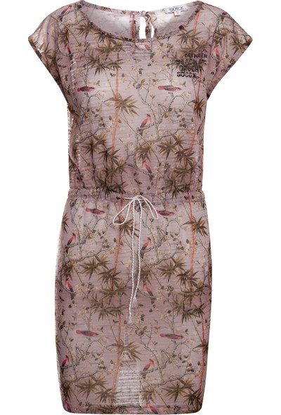 Soccx Kadın Elbise