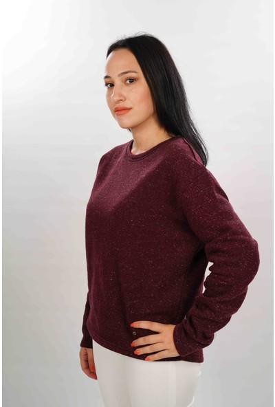 Soccx Kadın Sweatshirt