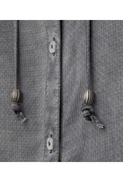 Soccx Kadın Bluz