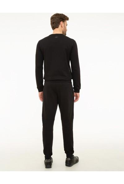 Pierre Cardin Erkek Örme Pantolon 50211358-Vr046