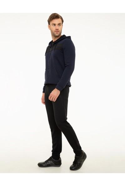 Pierre Cardin Erkek Örme Pantolon 50213160-Vr046