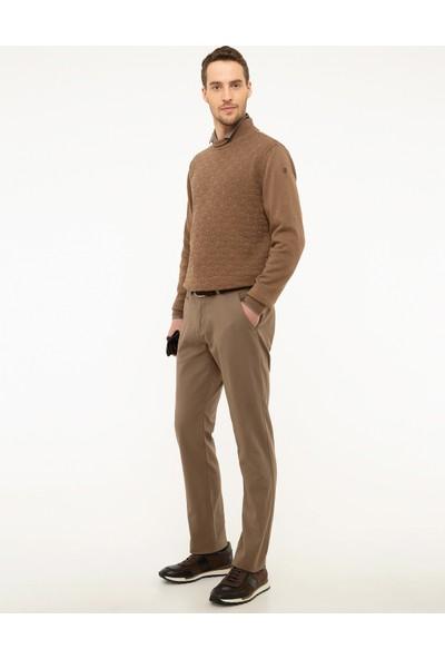 Pierre Cardin Erkek Spor Pantolon 50224125-Vr002