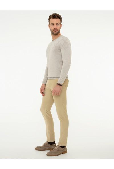 Pierre Cardin Erkek Spor Pantolon 50225597-Vr049