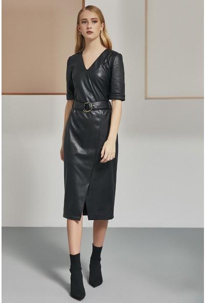 Perspective Kadın Alo Elbise 2260