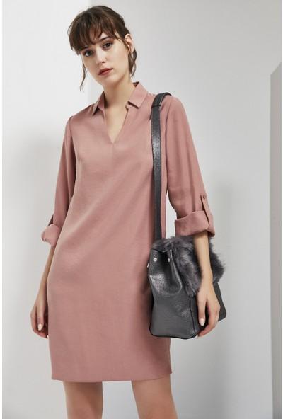 Perspective Kadın Akela Elbise 2263