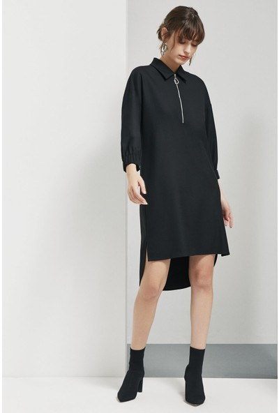 Perspective Kadın Biana Elbise 2269