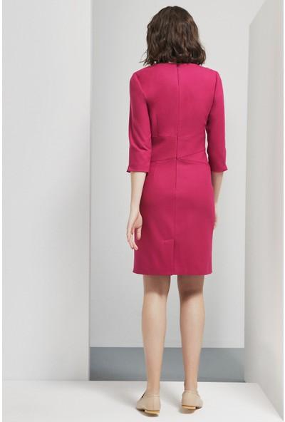 Perspective Kadın Biana Elbise 2270