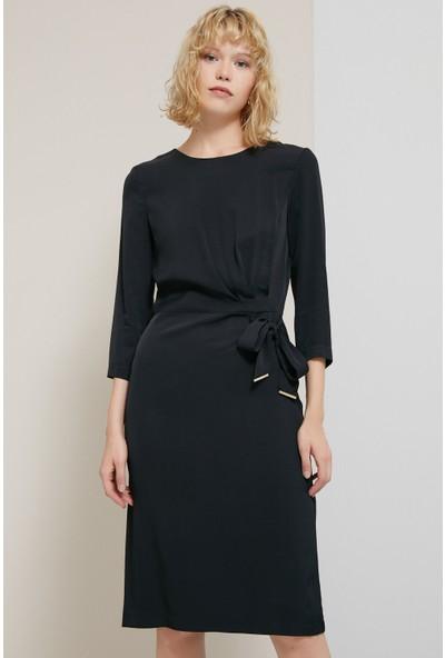 Perspective Kadın Arnia Elbise 2294