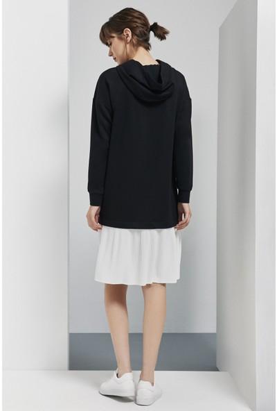 Perspective Kadın Caden Eşofman Elbise 0025