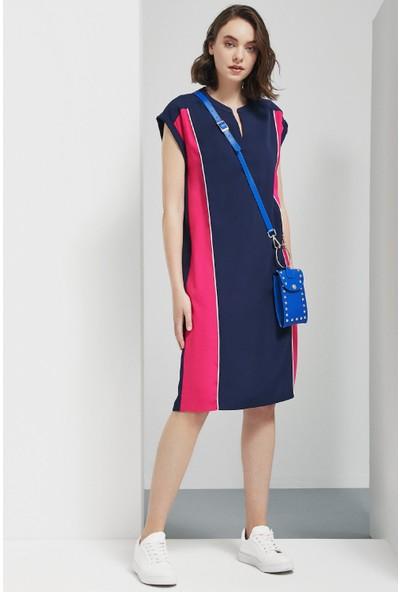 Perspective Kadın Arnia Elbise 2292