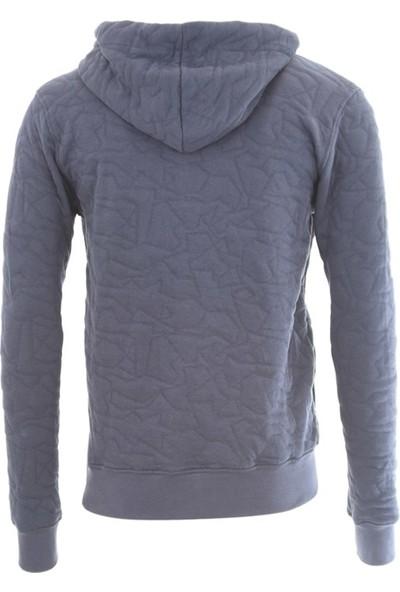 Superfly 20184 Erkek Sweatshirt Lacivert