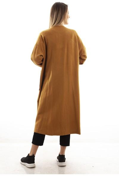 Ardanewline Camel Kap 9404424.09