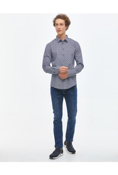 LTB Wabıka Erkek Gömlek