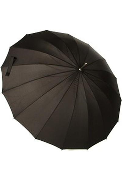 16 Telli Şemsiye Protokol Şemsiye Çoban Şemsiye Rubenis