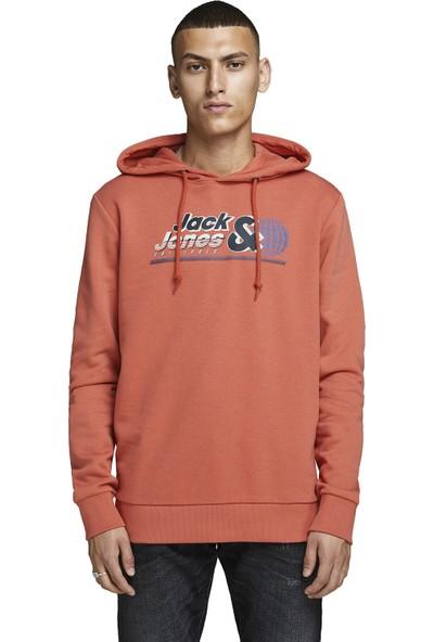 Jack & Jones Originals Jorwonton Sweat Erkek Sweat 12163388