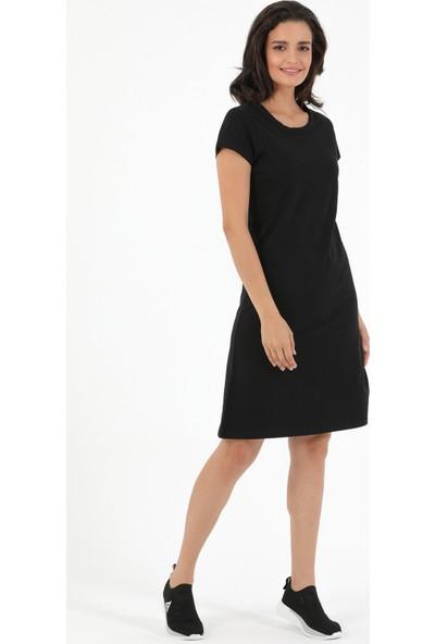 Airlife Kadın Kısa Kollu Elbise
