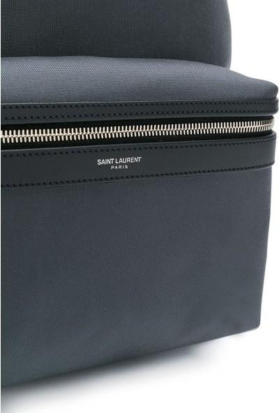 Saınt Laurent Kadın Çanta Gıv3F-1261