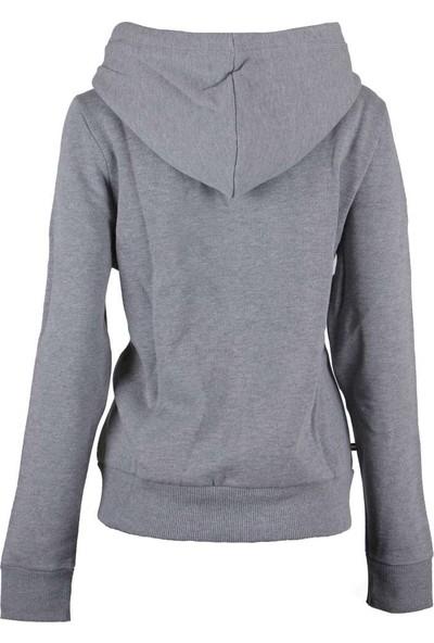 Tommy Hilfiger Kadın Sweatshirt Dw0Dw03610-025