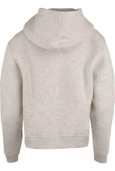 Tommy Hilfiger Kadın Sweatshirt Dw0Dw04086-000