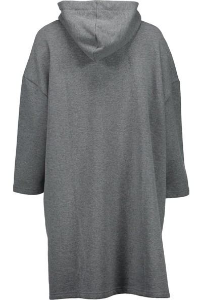 Collezione Kadın Grimelanj Elbise Deside